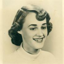 Carol Ann Kandis