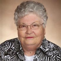 Linda K. Price