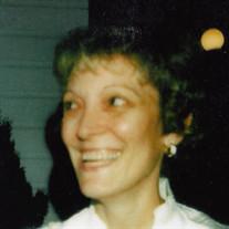 Stephanie A.  Curtis