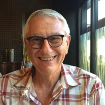 Thomas J. Falciglia Jr.