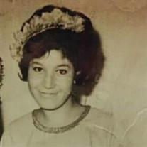 Olga Valdez Serna