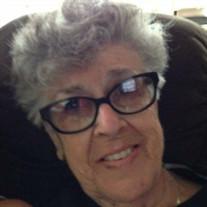 Wanda  R.  Alberson