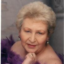Angela J. Moore