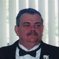 Thomas J. Spigiel