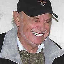Franz Elmer (Hartville)
