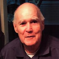 Thomas F. Hines