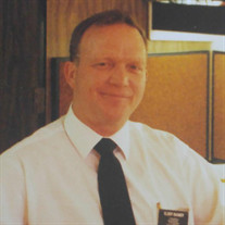 John I. Baumer
