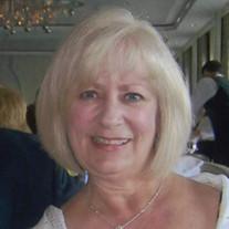 Nancy Sue Williams