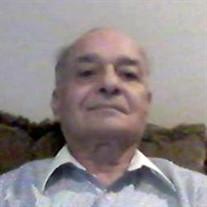 Amar Bhushan Bakshi