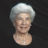 Josephine Fraize