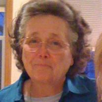 Susan E Wirth