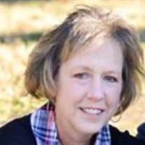 Julie Ann McIlvaine