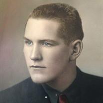 Arthur  Joseph Dunn, Jr.