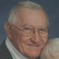 Charles  Franklin  Nappier Jr.