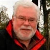 Paul J. Werner