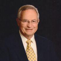 Albert John Schukoske