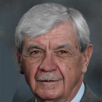 Robert A. Myczkowiak