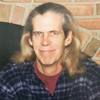Ronald Steven Harris
