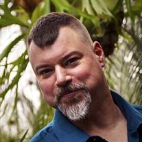 Ryan P. Murphy