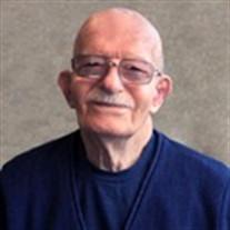 Mr. Harold Herbert Stanley