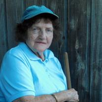 Donna B. Kooistra