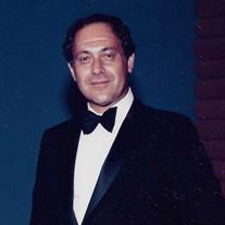 Theodore D. Gelman