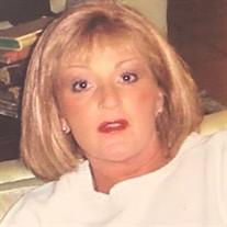 Elaine M. Mulkey