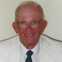 Ernest  A.  Wegner