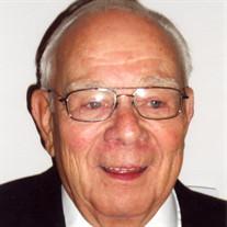 Thomas J. Nash