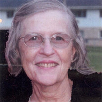 Carol A. Hess