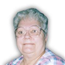 Joyce A. Winterboer
