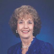 Mary  Frances  Gragg