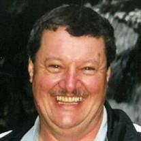 Mr. Emile P. Chasse