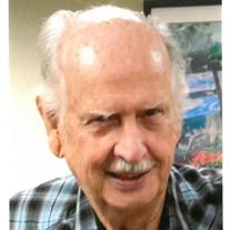 Carl David Kemper