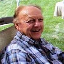 Mr. Robert W. Nolan