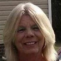 Laurel  Jane Raglione
