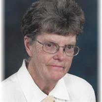Karleen Breyfogle