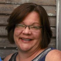 Jackie Leann Pryce