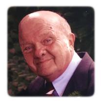 Elmer Richard Kerner
