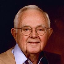 Samuel Tipton Tinsley
