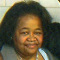 Cheryl D. Anderson