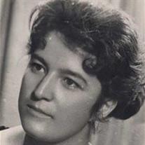 Mira Sovljanski