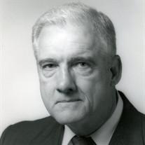 Jack Delbert Kyle