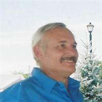 Daniel J. Culek