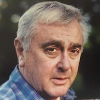 Marvin Ira Duckler