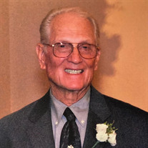William Robert Evans 3rd