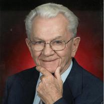 Richard Wayne Lowe