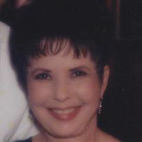 "Anita Jane ""Jane"" Nilson"