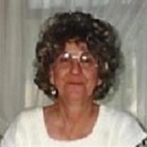 Phyllis N. Thompson