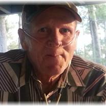 Mr. David Eugene Manning Sr.